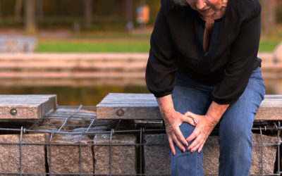 Stem Cell Therapy For Knees: An Alternative To A Knee Replacement