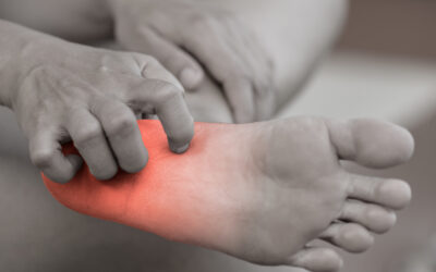 EPAT Therapy: Finally Relief For People With Neuropathy